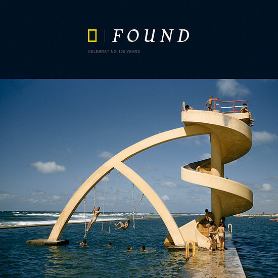 Found by National Geographic