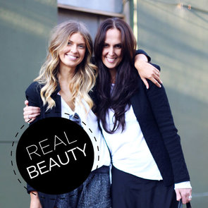 Beauty Interview With They All Hate Us Tash Sefton