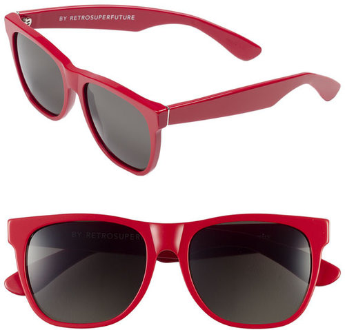 SUPER by RETROSUPERFUTURE 'Classic' 55mm Sunglasses
