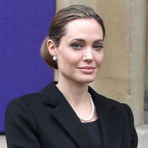 Angelina Jolie's Double Mastectomy Surgery Details