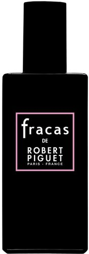 Robert Piguet Fracas 100 ml EDP Spray