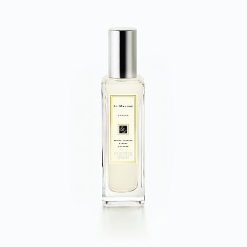 Jo Malone London White Jasmine & Mint Cologne 30ml