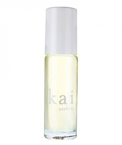 Perfume Oil By Kai