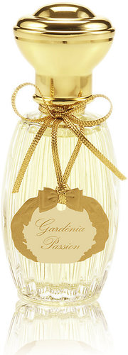 Annick Goutal Gardenia Passion (EDT, 100ml)
