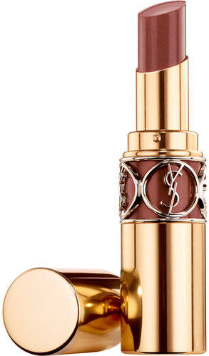 Yves Saint Laurent Rouge Volupté Shine Lipstick- 7