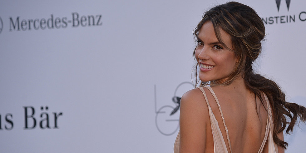 Celebrities Step Out For Cannes' Most Glamorous Gala