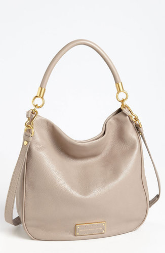 MARC BY MARC JACOBS 'Too Hot to Handle' Hobo, Medium
