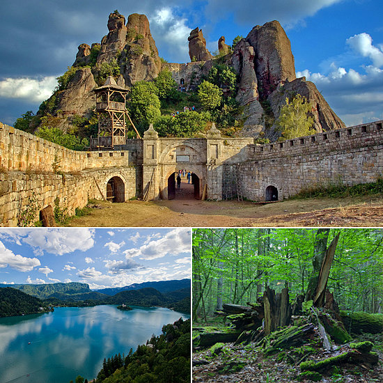 Best Countries To Travel In Eastern Europe