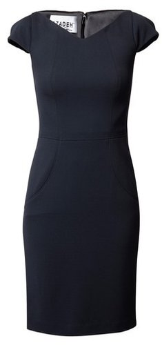 Azadeh Basique Dress