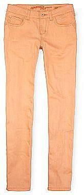 Arizona Skinny Jeans - Girls 4-16, Plus