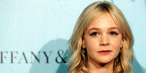Happy Birthday, Carey Mulligan! See Her Best Beauty Looks