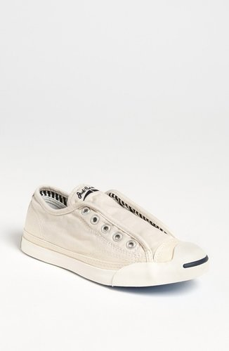 Converse 'Jack Purcell' Slip-On Sneaker (Women)