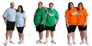Which Team Will Win The Biggest Loser: The Next Generation?
