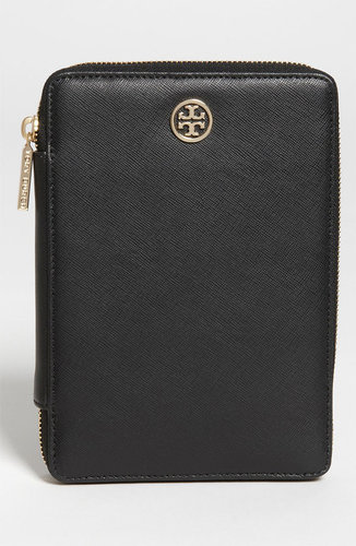 Tory Burch 'Robinson' E-Reader Case