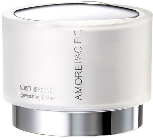 AMOREPACIFIC 'Moisture Bound' Rejuvenating Creme