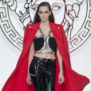 Versace Wins Counterfeit Court Case