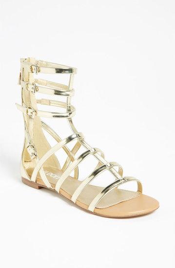 Tildon 'Sarasota' Sandal