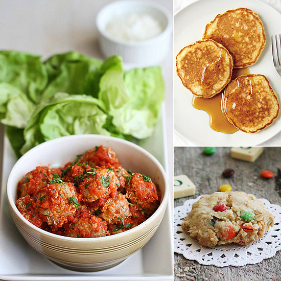8 Sweet and Savory Recipes to Introduce Your Kids to Quinoa