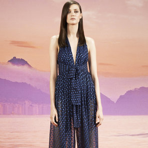 Pictures & Review of Gucci Resort 2014 Collection Lookbook