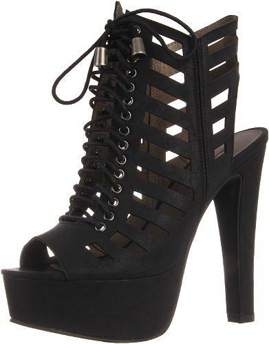 Michael Antonio Women's Tiber Platform Sandal