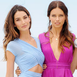 Victoria's Secret Angel Makeover | Video