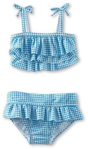 Osh Kosh Baby-girls Infant 2 Piece Swim