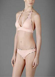 Burberry Bikini W022