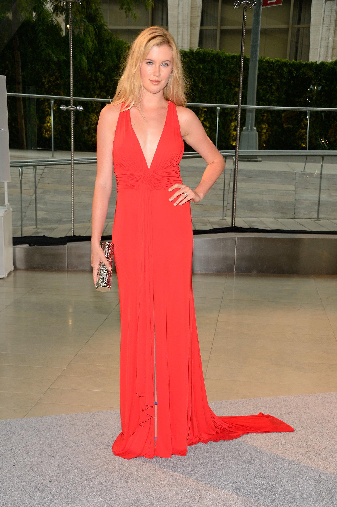 David Meister Red Dress  Cocktail Dresses 2016