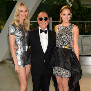 Best Fashion Tweets From CFDA Awards 2013