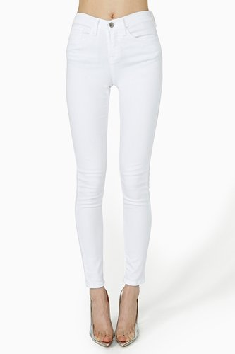 Eternal Dream Skinny Jeans