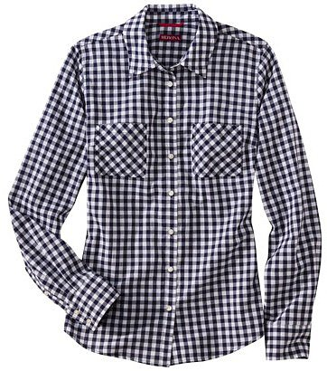 Merona® Women's Favorite Lawn Shirt - Assorted Colors