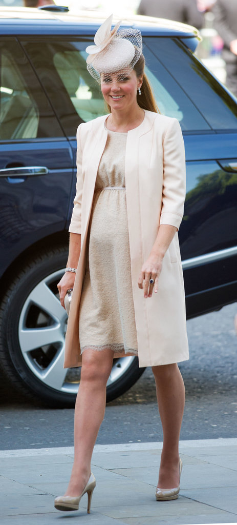 Shopstyle celebrity style guide