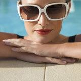 Best Drugstore Beauty Summer 2013 | Video