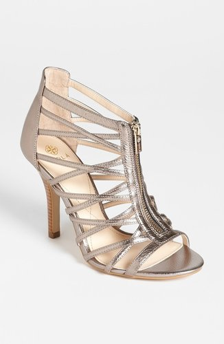Isol? 'Angelique' Sandal (Special Purchase)