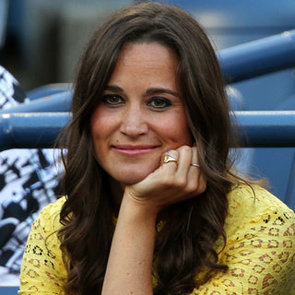Photos of Pippa Middleton to Celebrate Her 29th Birthday