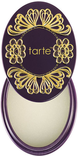 Tarte maracuja lip exfoliant, clear 0.7 oz