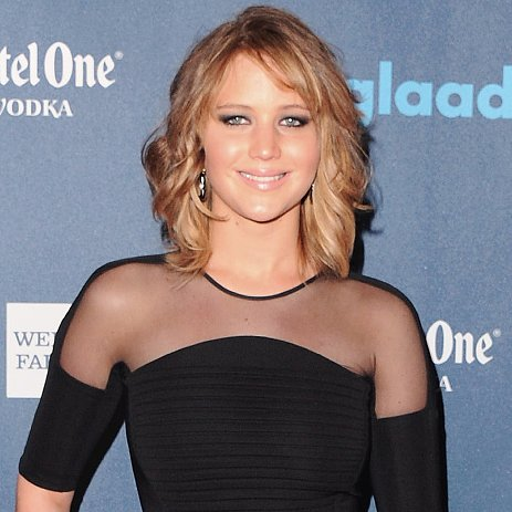Movie Casting News: Jennifer Lawrence, Kristen Stewart