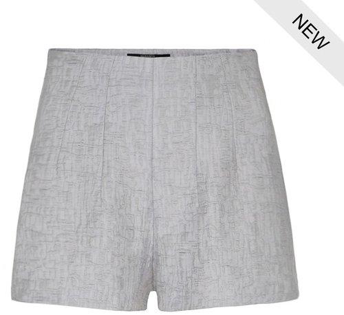 Shade Shorts