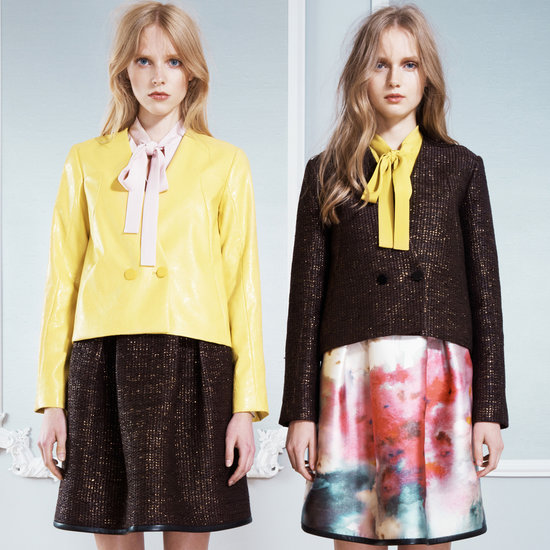 Honor Resort 2014 | Pictures