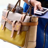 Bags For Work | Shopping
