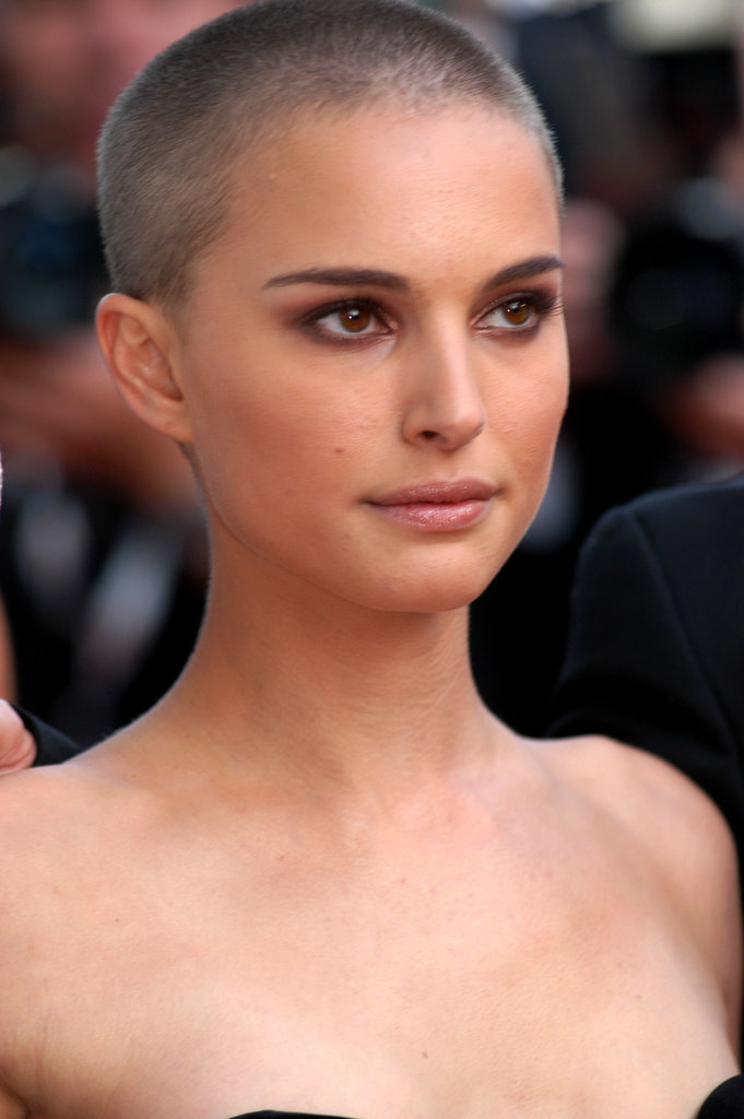 Natalie Portman - Biography - IMDb