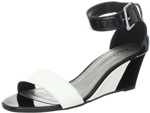 CL by Chinese Laundry Women's Total Thrill Wedge Sandal