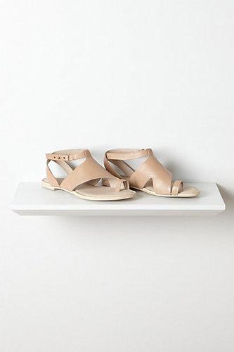 Tenerife Sandals