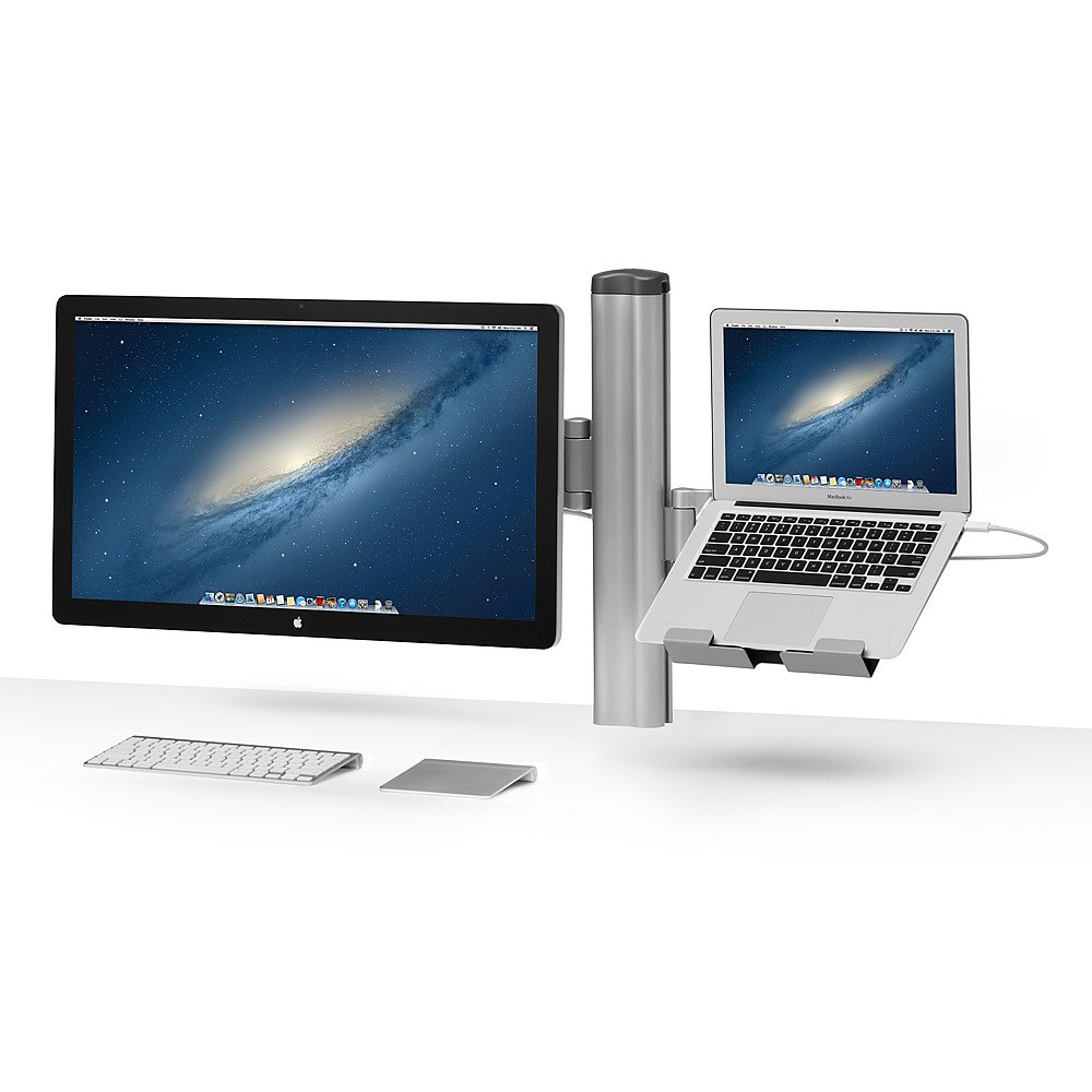 Bretford MobilePro Desk Mount