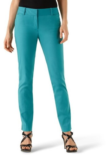 Perfect Form Lagoon City Pant