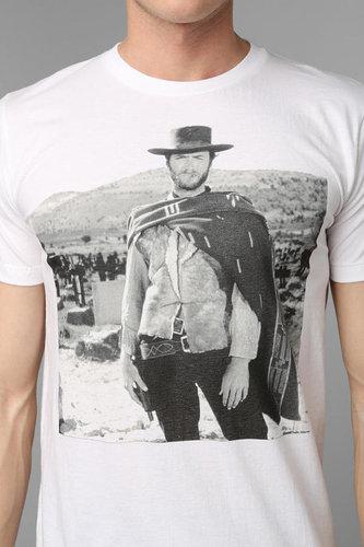 Eastwood Desert Tee