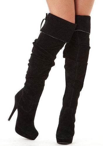 Serina Boot