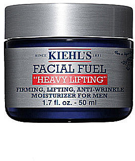 Kiehl ́s Facial Fuel Heavy Lifting Moisturizer For Men