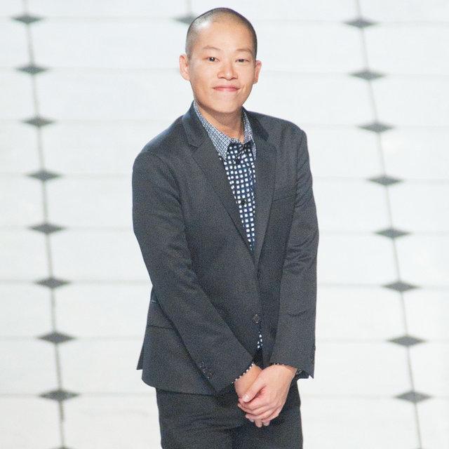 Jason Wu Appointed Artistic Director Hugo Boss Womenswear