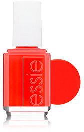 Nail Color - Clambake